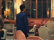 Sils Maria avec Kristen Stewart Juliette Binoche