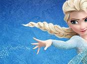 meilleurs films d'animation Disney Pixar