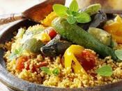 Tout savoir couscous marocain, sans pédaler dans semoule