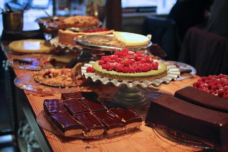Visite d co les meilleurs salons de th de toulouse for L autre salon de the toulouse