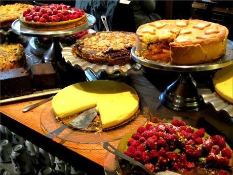 Visite d co les meilleurs salons de th de toulouse for L autre salon de the bordeaux