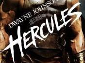 """Nouvelle bande annonce """"Hercule"""" Brett Ratner avec Dwayne Johnson, sortie Aout"""