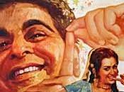 Chansons amoureuses Bairaag (1976)