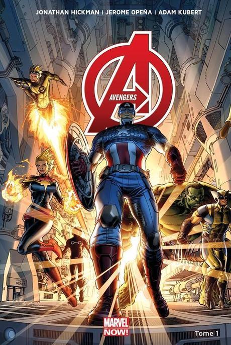 http://media.paperblog.fr/i/716/7165413/avengers-marvel-now-tome-1-L-rdywMd.jpeg