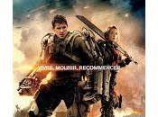 "CINEMA: ""Edge Tomorrow"" (2014), vivre, mourir recommencer live, repeat"