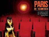 Panorama Cinéma Colombien, édition
