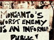 Notre gouvernement nous avait garanti France sans OGM, menti, preuve juin...