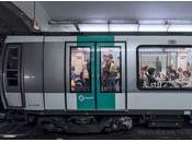 projets prolongation Ligne métro tramway sont danger