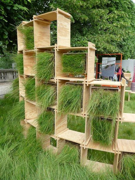 Actu d co jardins jardin aux tuileries paris paperblog for Jardin jardin tuileries