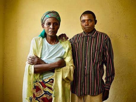 femmes marie rencontre adulte discret au senegal alberta