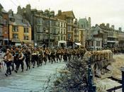 Parallèle bouleversant entre Normandie 1944 celle d'aujourd'hui
