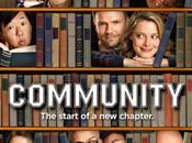 [CLASSEMENT] Community (Saison