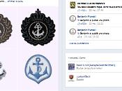 customiZe.fr, créateur d'écussons brodés sur-mesure, Facebook
