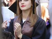 Emma Watson pourrait écrire mémoires