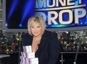 Money Drop prime avec Flora Coquerel, Arnaud Tsamère, Issa Doumbia