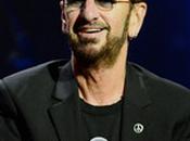 Ringo Starr nouveaux concerts....