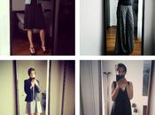 (pas discrète Instagram... (20)