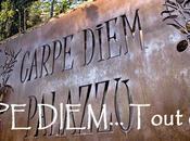 CarpE DieM XVIIIème...