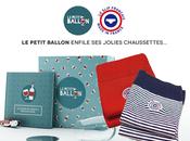 dégustateur spécial fête pères Quand Petit Ballon rencontre Slip Français
