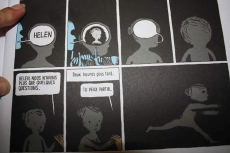 L'histoire d'Helen Keller est trs - critiques de livres