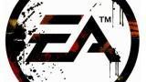 2014]EA annonce futur sportif