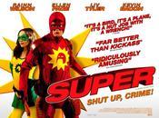 Film Super (2011)
