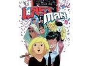Parutions comics mangas mercredi juin 2014 titres annoncés