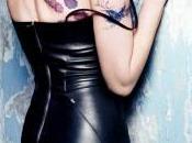 [News] Lena Headey reine Cersei Lannister dévoile…