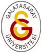 Poste d'enseignant-chercheur titulaire informatique l'Université Francophone Galatasaray, Istanbul
