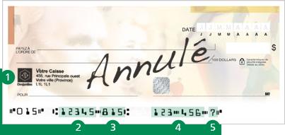 specimen de cheque bmo pdf