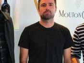 Robert Pattinson Cannes & Sydney.