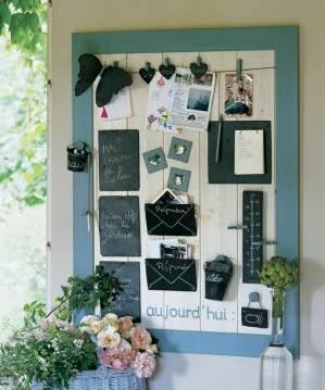 Diy un cadeau fait maison pour la f te des p res paperblog for Cadeau pour la maison