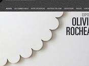 Room30, design rétro pour changer