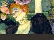 Belle Epoque paris 1900 Petit Palais
