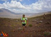 Trans Atlas Marathon: l'Atlas toutes couleurs!