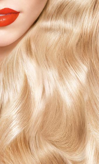Les vitamines pour les cheveux pour lenfant