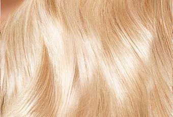 cheveux jaunes apr s d coloration que faire paperblog. Black Bedroom Furniture Sets. Home Design Ideas