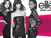 Tournee elite model look france 2014