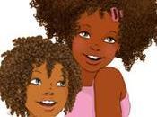 trucs simples pour prendre soin cheveux kids sans vous ruiner