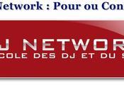 """Network """"l'École Son"""" Découvrez VÉRITÉ Substituts)"""