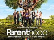 Parenthood (Saison