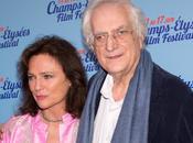 CINEMA: #CEFF2014 Palmarès 3ème Champs-Élysées Film Festival/The winners Festival