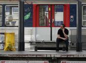 Réforme ferroviaire: pourquoi coince