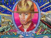 "[Buzz] Pharrell Williams, ""commissaire d'expo"""
