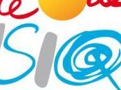 Fête musique 2014 sélection bordelaise RockNfool
