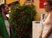 Critiques Séries Graceland. Saison Episode Connects.