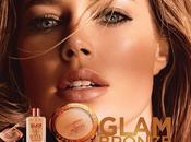 soleil Glam Bronze l'oréal paris