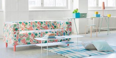 une seconde vie pour vos meubles ik a d couvrir. Black Bedroom Furniture Sets. Home Design Ideas