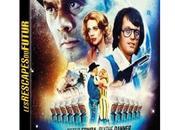 Critique Dvd: Rescapés Futur