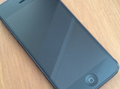 Test pack protections d'écran iPhone
